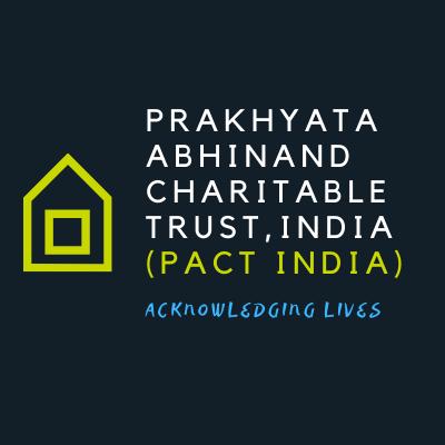 Prakhyata Abhinand Chairtable Trust, India