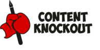 Content Knockout